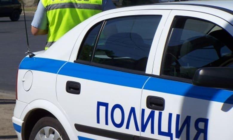 Криминална информация за област Ловеч