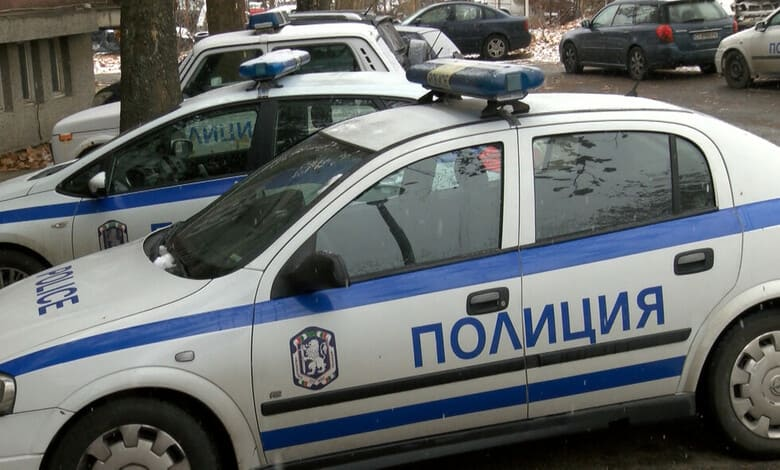 Блъснаха пешеходка в Ловеч