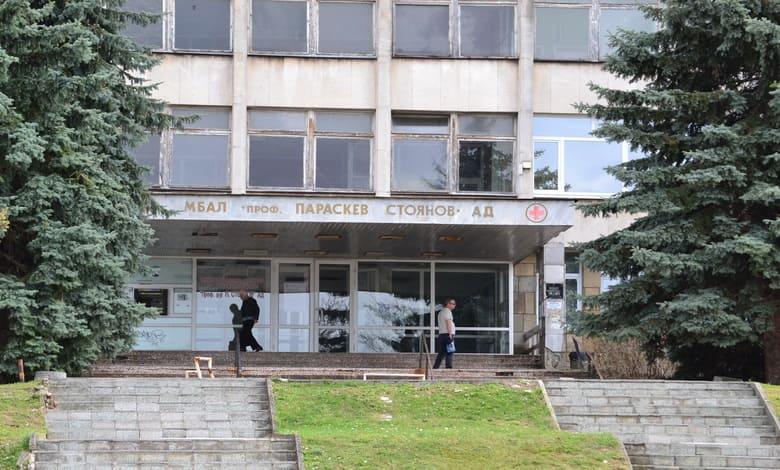 69-годишен мъж е починал в Ловеч