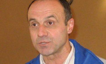ЗА Общинското ВиК в Троян няма избран управител
