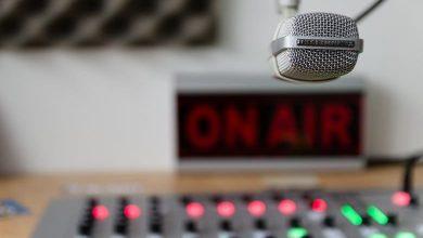Photo of Световен ден на радиото