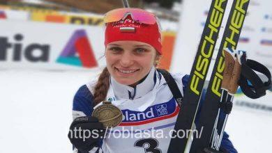Photo of Милена Тодорова – 3 от 3