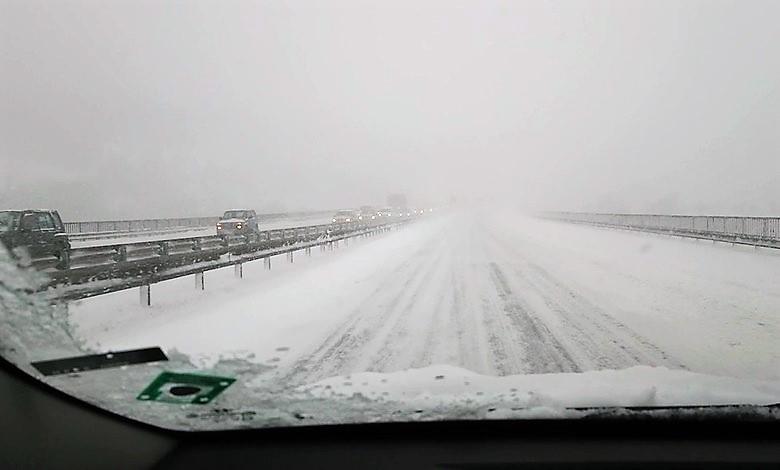 Подадени са 19 сигнала за произшествия в област Ловеч