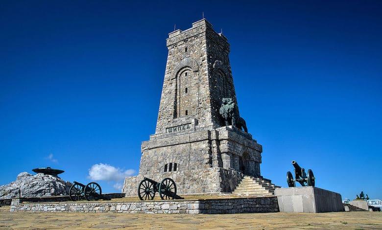 Иван Миховски: Да бъдем истински българи