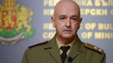 Коронавирусът взе трета жертва в България