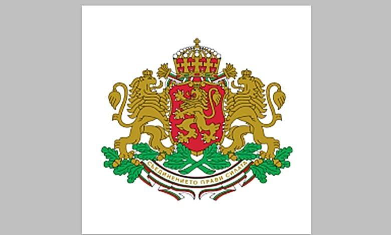 Правителството отпуска 20 млн.лв. за финансиране на ДДС по одобрени проекти на общини