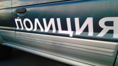 Photo of Удължава се срокът за пререгистрация на автомобили с допълнително монтирани газови уредби