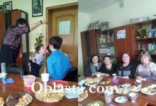 Photo of В Казахстан  отбелязаха традиционни български празници