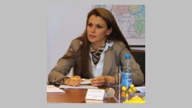 Областна администрация Ловеч продължава активно работата си