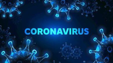618 са потвърдените случаи на COVID-19