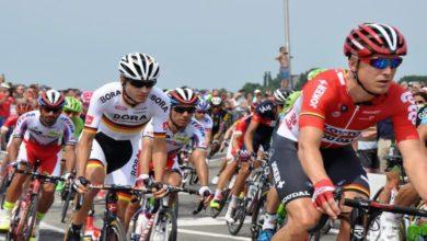 Photo of Отлагат с месец Тур дьо Франс