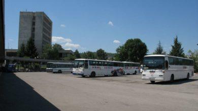 Photo of Временно разписание на междуселищните автобусни линии в Ловеч