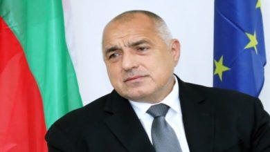 Photo of Бойко Борисов отказа акциите на Божков