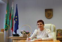 Photo of Обръщение от д-р Мадлена Бояджиева по случай 24 май