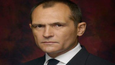 Photo of Божков даде акциите на Сираков