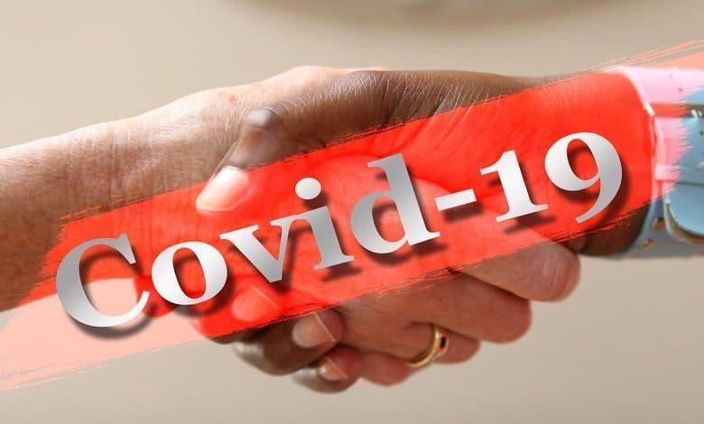 31 нови случаи на коронавирус