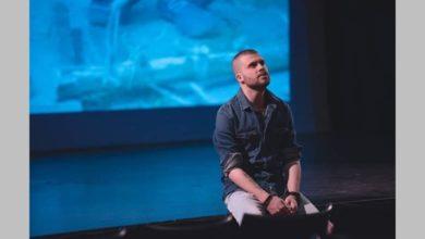 Троянският певец Христо Младенов с ново видео