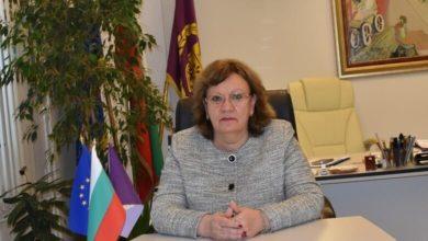 Photo of Поздравления на кмета на Ловеч по повод 24 май