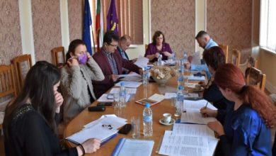 Съветът за икономическо развитие в Ловеч