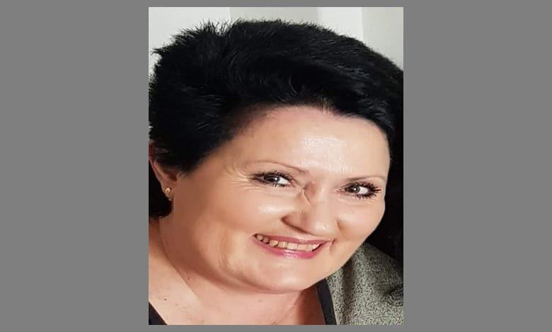 Съболезнования за кончината на д-р Нели Пандова – Илиева