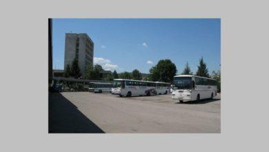 Photo of Възстановяват от 15 юни всички автобусни линии в община Ловеч