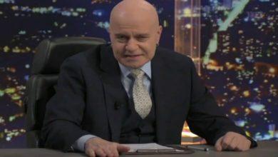 партията на Слави Трифонов