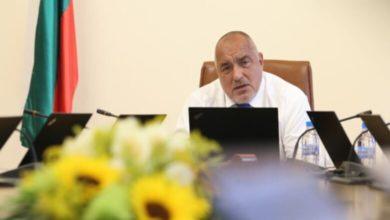 Photo of Управляващата коалиция взе решение относно кадровите промени в правителството