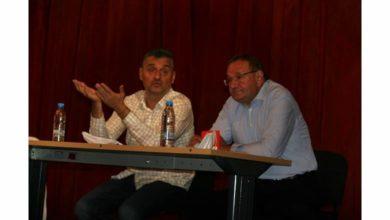 Photo of Кирил Добрев в Ловеч: Борисов си отива, а БСП трябва да покаже алтернативата