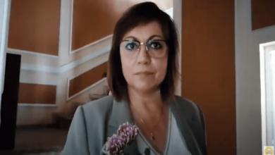 Photo of Корнелия Нинова: Водим разговори с над 30 партии