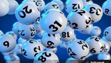 Photo of Възможно ли е да купя лотариен билет онлайн?