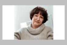 Photo of Почина поетесата Миряна Башева