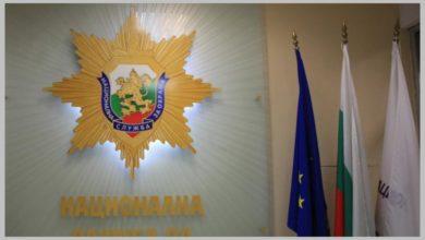 Ахмед Доган и Пеевски се отказаха от охраната си от НСО
