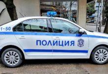 Photo of Информационен бюлетин ОД МВР-Ловеч, 16.07.2020 год.