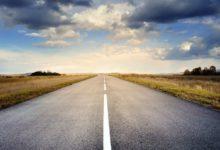 Photo of До септември ще стартира ремонт на пътя Русе – Кубрат