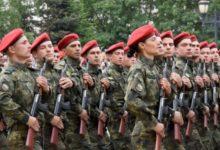 Photo of Обявени са 190 войнишки длъжности