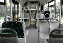 Photo of Възстановяват от септември част от курсове по автобусните линии