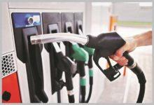 Photo of Десетки  нарушения по бензиностанции