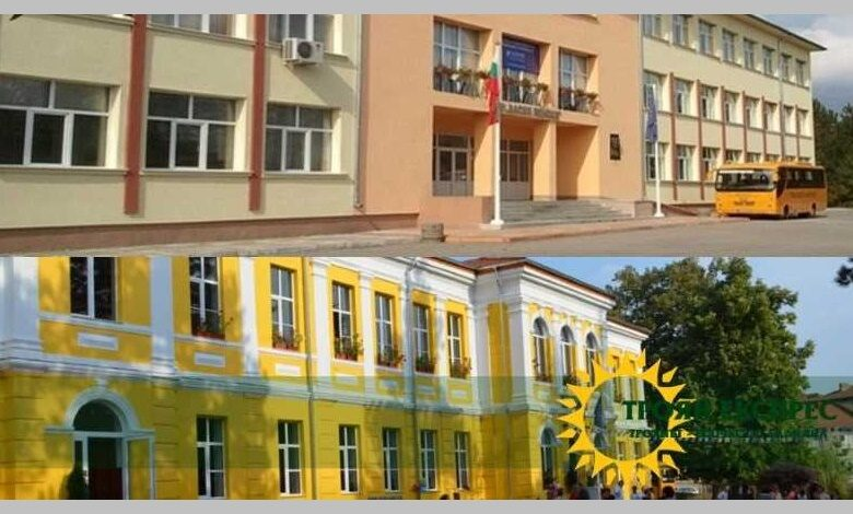 Правителството одобри 14 иновативни училища