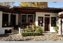 Photo of История с къщата на Левски
