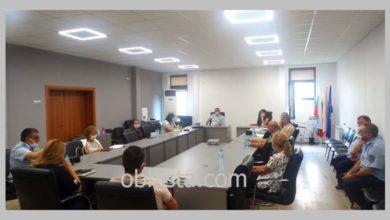 Със заповед Кметът на община Луковит отмени всички масови мероприятия -6