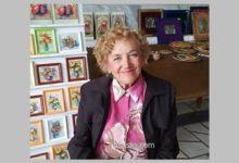 Photo of Днес Мария щеше празнува 80 години