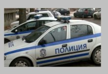 Photo of Информационен бюлетин ОД МВР-Ловеч, 12.08.2020 год.