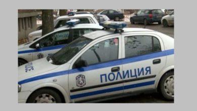 Photo of Информационен бюлетин ОД МВР-Ловеч  03.08.2020 год.