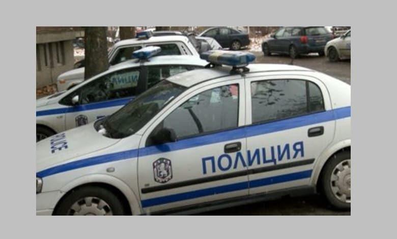 Информационен бюлетин ОД МВР-Ловеч 13.08.2020 год.