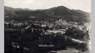 Photo of Троян преди 150 години