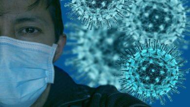 Photo of 57 са новодиагностицираните с коронавирусна инфекция лица през последното денонощие.