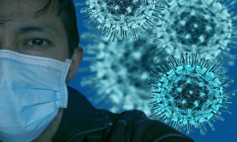 57 са новодиагностицираните с коронавирусна инфекция