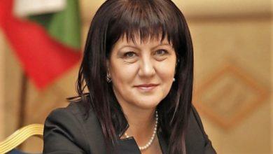Photo of Караянчева: Готвим се за редовни избори