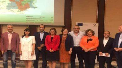 Photo of Поздравления за  Корнелия Маринова и Донка Михайлова