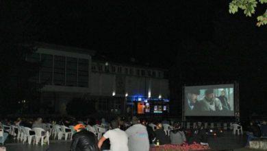 """Photo of Филмът """"Възвишение"""" събра малки и големи на площада в Тетевен"""